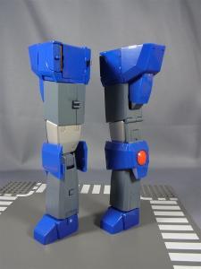 超合金魂 GX-61 最強ロボ ダイオージャ 05 クロス トライアングル! 1019