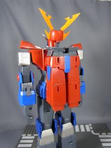 超合金魂 GX-61 最強ロボ ダイオージャ 05 クロス トライアングル! 1024