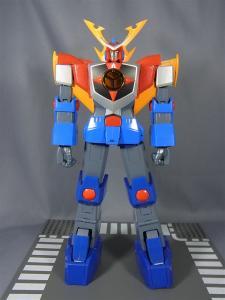 超合金魂 GX-61 最強ロボ ダイオージャ 06 ダイオージャ!! 1001
