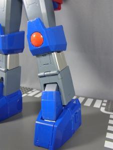 超合金魂 GX-61 最強ロボ ダイオージャ 06 ダイオージャ!! 1006