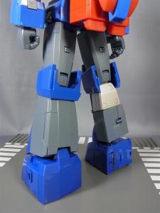 超合金魂 GX-61 最強ロボ ダイオージャ 06 ダイオージャ!! 1016