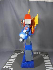 超合金魂 GX-61 最強ロボ ダイオージャ 06 ダイオージャ!! 1018