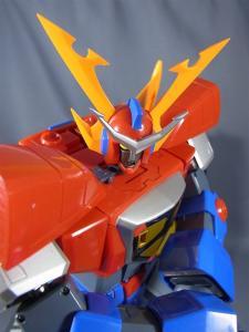 超合金魂 GX-61 最強ロボ ダイオージャ 07 ダイオージャ・ アクション 1027