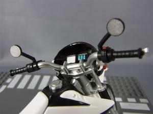 SHF マシン・マッシグラー 1006
