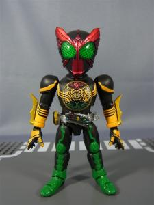 R/D 仮面ライダーオーズ 1005