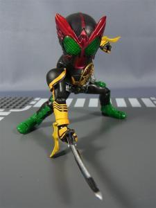 R/D 仮面ライダーオーズ 1021