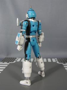 FMCS07 仮面ライダーフォーゼ コズミックステイツ 1005