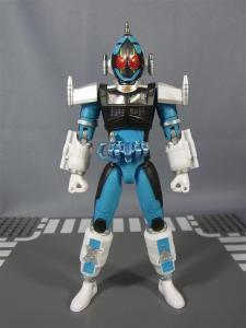 FMCS07 仮面ライダーフォーゼ コズミックステイツ 1006