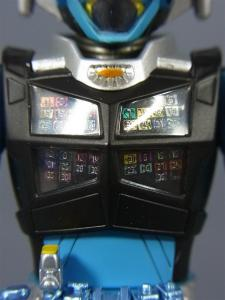 FMCS07 仮面ライダーフォーゼ コズミックステイツ 1008