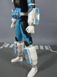 FMCS07 仮面ライダーフォーゼ コズミックステイツ 1013