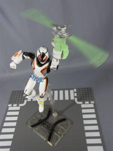 FMCS07 仮面ライダーフォーゼ コズミックステイツ 1020
