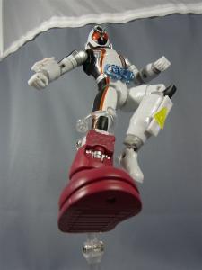 FMCS07 仮面ライダーフォーゼ コズミックステイツ 1022