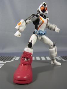 FMCS07 仮面ライダーフォーゼ コズミックステイツ 1023