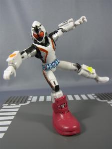 FMCS07 仮面ライダーフォーゼ コズミックステイツ 1024