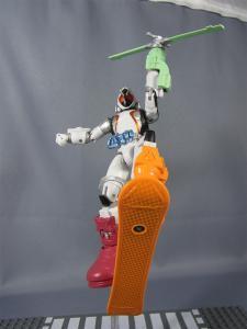 FMCS07 仮面ライダーフォーゼ コズミックステイツ 1025