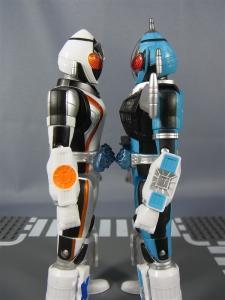 FMCS07 仮面ライダーフォーゼ コズミックステイツ 1028