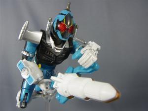 FMCS07 仮面ライダーフォーゼ コズミックステイツ 1031
