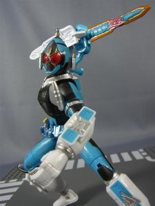 FMCS07 仮面ライダーフォーゼ コズミックステイツ 1035