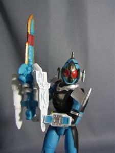 FMCS07 仮面ライダーフォーゼ コズミックステイツ 1037