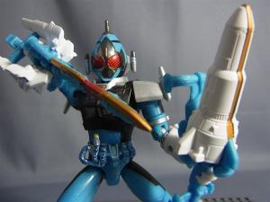 FMCS07 仮面ライダーフォーゼ コズミックステイツ 1040