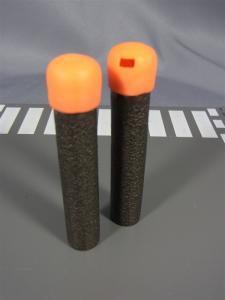 ナーフ N-ストライク Ammo Bag Kit 1008