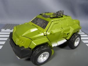 TFプライム AM-10 警備員 バルクヘッド008