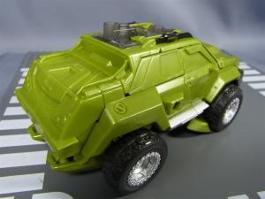 TFプライム AM-10 警備員 バルクヘッド009