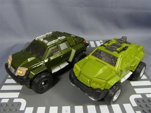 TFプライム AM-10 警備員 バルクヘッド010