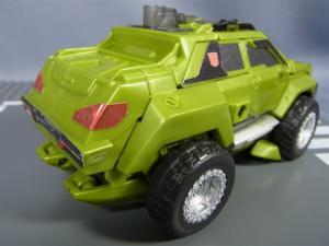 TFプライム AM-10 警備員 バルクヘッド012