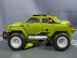 TFプライム AM-10 警備員 バルクヘッド013