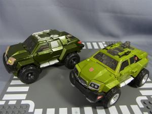 TFプライム AM-10 警備員 バルクヘッド015
