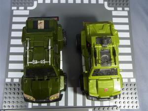 TFプライム AM-10 警備員 バルクヘッド017
