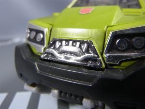 TFプライム AM-10 警備員 バルクヘッド018