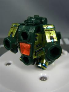 TFプライム AM-10 警備員 バルクヘッド022