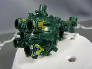 TFプライム AM-10 警備員 バルクヘッド023
