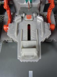 TFプライム EZ-10 スペースシップ スターハンマー&ホイルジャック 06029
