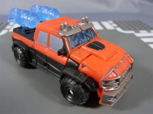 TFプライム EZ-11 警備員アイアンハイド 028