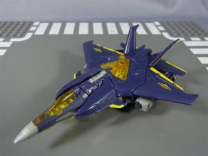 TFプライム EZ-12 爆撃参謀ドレッドウィング 021