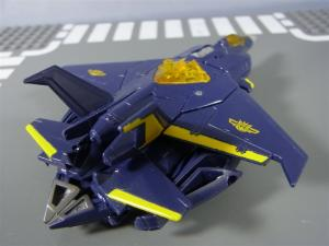 TFプライム EZ-12 爆撃参謀ドレッドウィング 022