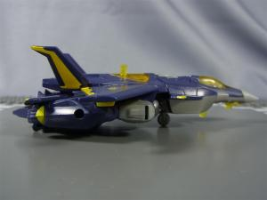 TFプライム EZ-12 爆撃参謀ドレッドウィング 023