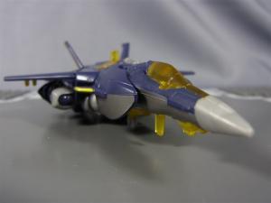 TFプライム EZ-12 爆撃参謀ドレッドウィング 025