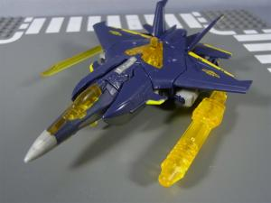 TFプライム EZ-12 爆撃参謀ドレッドウィング 026