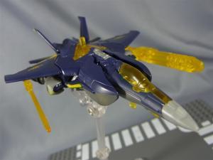 TFプライム EZ-12 爆撃参謀ドレッドウィング 027