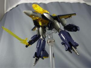 TFプライム EZ-12 爆撃参謀ドレッドウィング 031