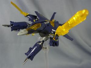 TFプライム EZ-12 爆撃参謀ドレッドウィング 033