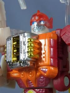 限定 カーロボ三兄弟 クリアスーパースピードブレーカー013