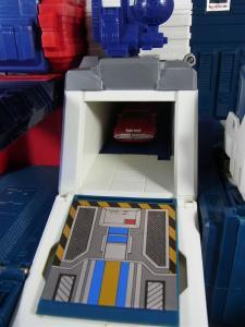 TF 超神マスターフォース C-311 ヘッドマスター グランドマキシマス マキシマスシティ&戦艦マキシマス024