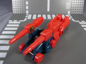 TF 超神マスターフォース C-311 ヘッドマスター プリテンダーグランド&グランドマキシマスほか004