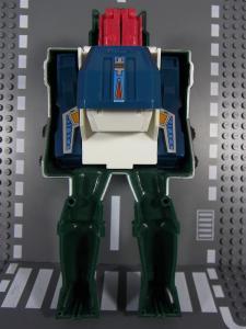 TF 超神マスターフォース C-311 ヘッドマスター プリテンダーグランド&グランドマキシマスほか021