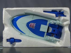 TF G1 D-71 スカージ004